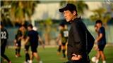 Thái Lan 'xét ghế' HLV Nishino sau trận gặp Malaysia