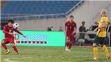 Thể thao Việt Nam thiệt hại hàng trăm tỷ vì COVID-19