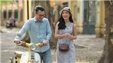 MV 'Liệu anh có thể yêu em': Lấy vợ chưa lâu, Khắc Việt đã lại 'say nắng' gái xinh