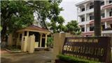 Lạng Sơn rà soát những thí sinh có điểm thi THPT quốc gia năm 2018 cao bất thường