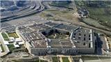 Nga và Trung Quốc là 'các mối đe dọa chính' với an ninh mạng của Mỹ
