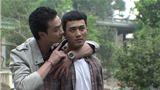 'Quỳnh búp bê' tập 11: Phong dùng súng dọa nạt Cảnh, Quỳnh bị My 'sói' khủng bố tinh thần
