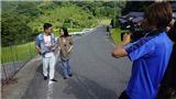 'Sắc màu Nhật Bản' series 3: 'Góc nhìn xanh' về đất nước Mặt trời mọc