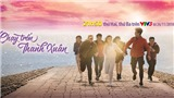 Lịch phát sóng phim 'Chạy trốn thanh xuân' tập 36 (tập cuối)