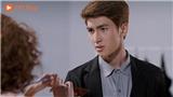 'Mối tình đầu của tôi' tập 7: La La ngày càng lố, mái tóc xù 'tố' An Chi trước mặt Nam Phong?