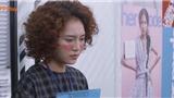 'Mối tình đầu của tôi': Nam Phong thẳng tay đuổi An Chi khỏi phòng họp