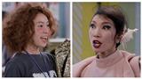 Xem 'Mối tình đầu của tôi' tập 13: Cô gái tóc xù An Chi đã được La La khen 'rất là mode'