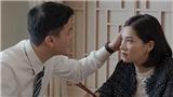 'Chạy trốn thanh xuân': Hôn nhân Châu và Nam sắp đổ vỡ, Phi ghen khi An gặp tình cũ