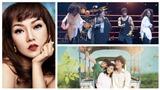Ngày Quốc tế Phụ nữ 8/3: List chương trình giải trí và phim hot không nên bỏ lỡ