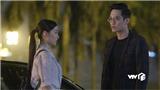 'Những cô gái trong thành phố' tập 24: Trúc tương tư anh chủ nhà, Ly ngăn cản Lâm yêu Lan