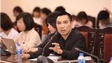 Nhà báo Ngô Bá Lục: 'Giải Âm nhạc Cống hiến 2019 cực kỳ hấp dẫn vì... khó đoán'