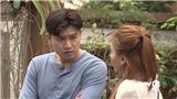 'Về nhà đi con' tập 11: Bảo Thanh - Quốc Trường 'oan gia ngõ hẹp', Thu Quỳnh phát điên với em chồng