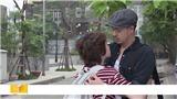 VIDEO 'Về nhà đi con' tập 47: Ánh Dương 'đánh mất mình' khi trúng 'tiếng sét ái tình' của Quốc