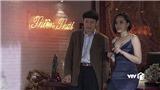 'Về nhà đi con': NSƯT Trung Anh hết lời khen ngợi tài năng củaThu Quỳnh