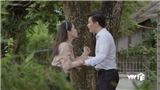 Mê cung: Đông Hòa đúng là không đơn giản, lén lút có con với vợ 'chúa đất'