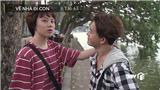 'Về nhà đi con' tập 63: Dương bất ngờ ủng hộ tình yêu Quốc với Huệ, quay trở về với Bảo