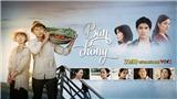 Bán chồng tập 26: Lịch phát sóng trên kênh VTV3