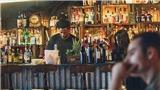 Nam Phi đứng trong nhóm 5 nước sử dụng rượu nhiều nhất thế giới
