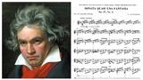 'Moonlight Sonata' của Beethoven:Lên Mặt trăng và trở lại Beethovenfest 2019