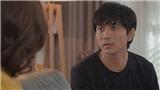 'Bán chồng' tập 14: Lộ diện người hại Nương, Hưng chỉ muốn 'vui vẻ' với Diệu Ngọc