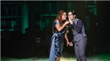 Bật mí tên giai nhân sẽ 'kết đôi' cùng Hà Anh Tuấn trong liveshow ở Hà Nội