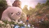 Bộ VH,TT&DL lên tiếng về phim 'Người tuyết bé nhỏ'có hình ảnh 'đường lưỡi bò'