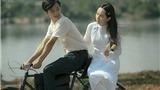 'Đại chiến' phim dịp cuối năm, 'Chị chị em em' hay 'Mắt biếc' sẽ thắng?