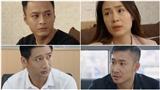 'Hoa hồng trên ngực trái' tập 43: Khuê động lòng, Khang tìm bác sĩ giỏi cứu Thái