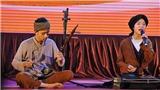 Ninh Bình: Vinh danh 45 nghệ sỹ tại Liên hoan hát Xẩm khu vực phía Bắc - Ninh Bình 2019