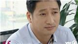 Khán giả phản ứng lạ khi Thái 'Hoa hồng trên ngực trái' bị ung thư giai đoạn cuối