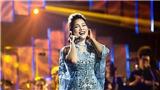'Vệt nắng đông': Diva Mỹ Linh, Trọng Hiếu truyền cảm hứng sống tích cực cho giới trẻ