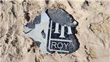 """Cựu Thủ tướng Najib Razak: Giới chức Malaysia """"chưa từng"""" loại bỏ giả thuyết vụ MH370 mất tích liên quan tới âm mưu tự sát"""