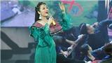 'Mùa xuân dâng Đảng': Nghệ sĩ tự hào hát những ca khúc ca ngợi Đảng, Bác Hồ