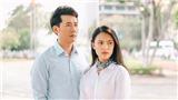 'Tiệm ăn dì ghẻ' tập 25: Hôn nhân Huy và Nhi tan vỡ vì mẹ chồng quá khắc nghiệt?