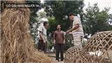 'Cô gái nhà người ta' tập 21: Ông Tài kiện Khoa đòi 1 tỷ đồng, làng Yên lại thêm người bị ung thư