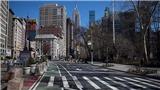 Dịch COVID-19: Tổng thống Mỹ tuyên bố không phong tỏa New York