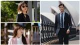 'Mỏi mòn' đợi Tầng lớp Itaewon tập 15: Fan tranh luận nhan sắc và sự hi sinh của Yi Seo - Soo Ah