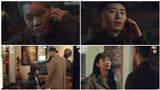 Tầng lớp Itaewon tập 14: Danbam giờ đã khác, Park Saeroyi cũng yêu Yi Seo thật rồi!