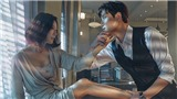 Lý giải sức hút của phim đề tài ngoại tình 'Thế giới hôn nhân'