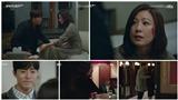 'Thế giới hôn nhân' tập 9: 'Soái ca' ấm áp Yoon Ki tỏ tình với 'chị đẹp' Sun Woo