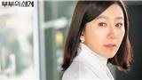 'Xử' chồng ngoại tình cao tay như Sun Woo trong 'Thế giới hôn nhân'
