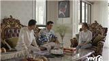 Nhà trọ Balanha: Lộ gia thế 'khủng' của diễn viên Cao Minh Bách
