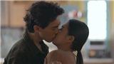 Nhà trọ Balanha tập 26: Lâm và Hân chính thức bắt đầu một tình yêu!