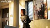 'Thế giới hôn nhân': Lộ bản chất và tham vọng của Sun Woo, Tae Oh và Da Kyung