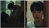'Thế giới hôn nhân' tập 14:Con trai nổi loạn vì chứng kiến bố mẹ ân ái sau khi đã ly hôn