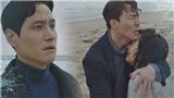VIDEO 'Thế giới hôn nhân' tập 14: Tự tử bất thành, Sun Woo trở lại 'cuộc chiến'