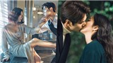 Rating 'Thế giới hôn nhân' phá kỷ lục chính mình, 'Quân vương bất diệt' chạm đáy