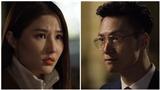 Tình yêu và tham vọng: Phong sang tận Séc cảnh cáo, Linh có từ bỏ Minh?