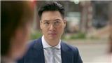 Tình yêu và tham vọng: Phong dọa công khai chuyện riêng tư với Linh trước công ty