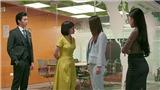 Tình yêu và tham vọng: Minh thẳng tay 'xử lý' người đã bắt nạt Linh ở công ty